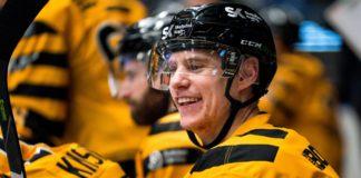 Snipern tillbaka i AIK efter misslyckad säsong