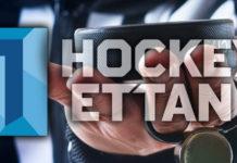HOCKEYETTAN: Halmstad vann skotten – ändå blev de krossade