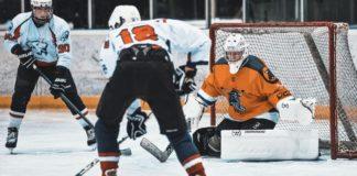 Ishockey-VM ersätts med esport-VM