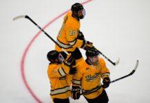 Så blir framtiden: Hockeyn påverkar spelare