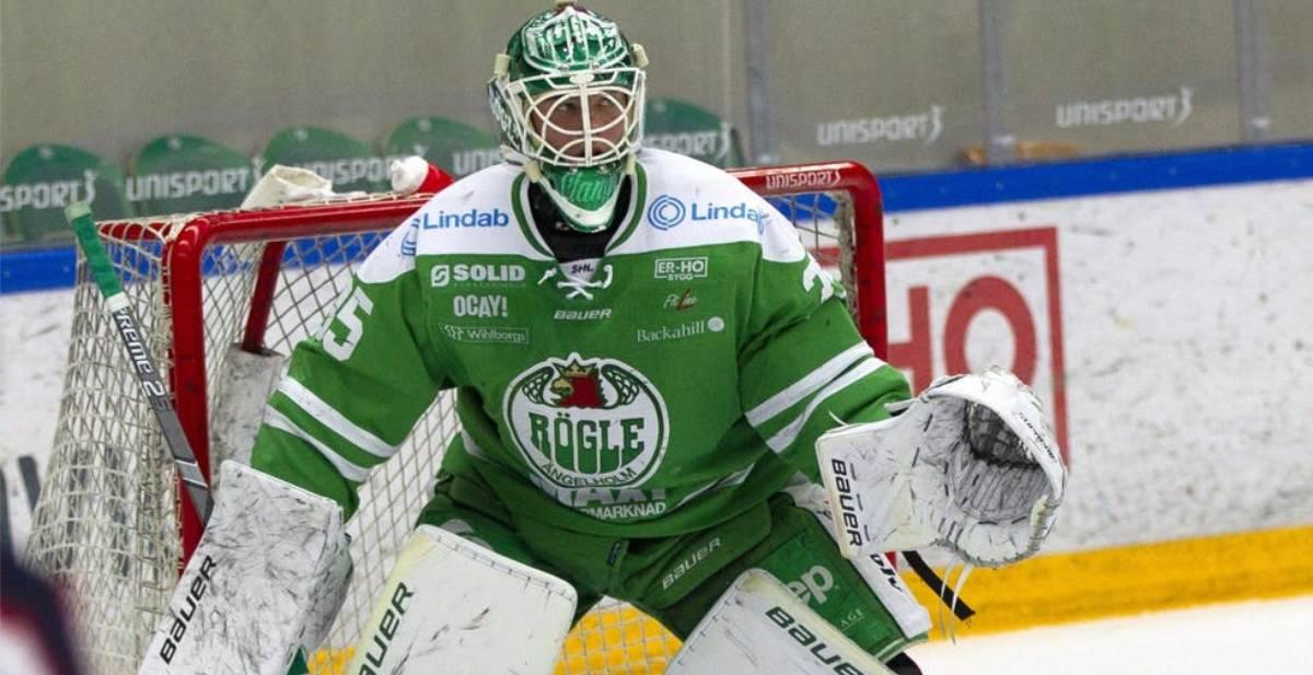 LISTA: Samtliga juniorer i Hockeyallsvenskan 2020/2021