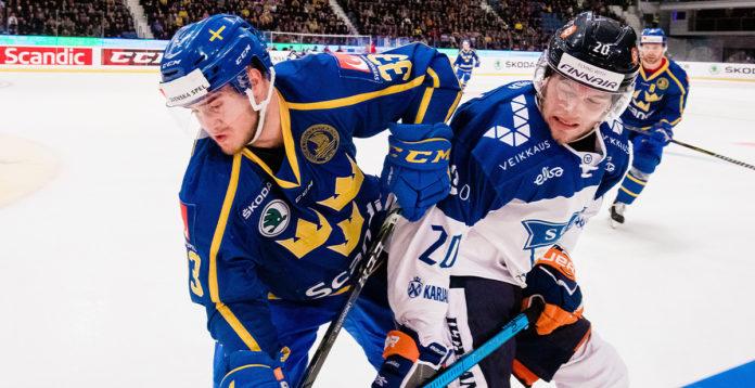 Linköping värvar världsmästare