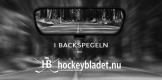 I BACKSPEGELN: Miraklet i Helsingfors
