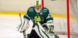 LISTA: Samtliga nyförvärv i Hockeyallsvenskan 2020/2021