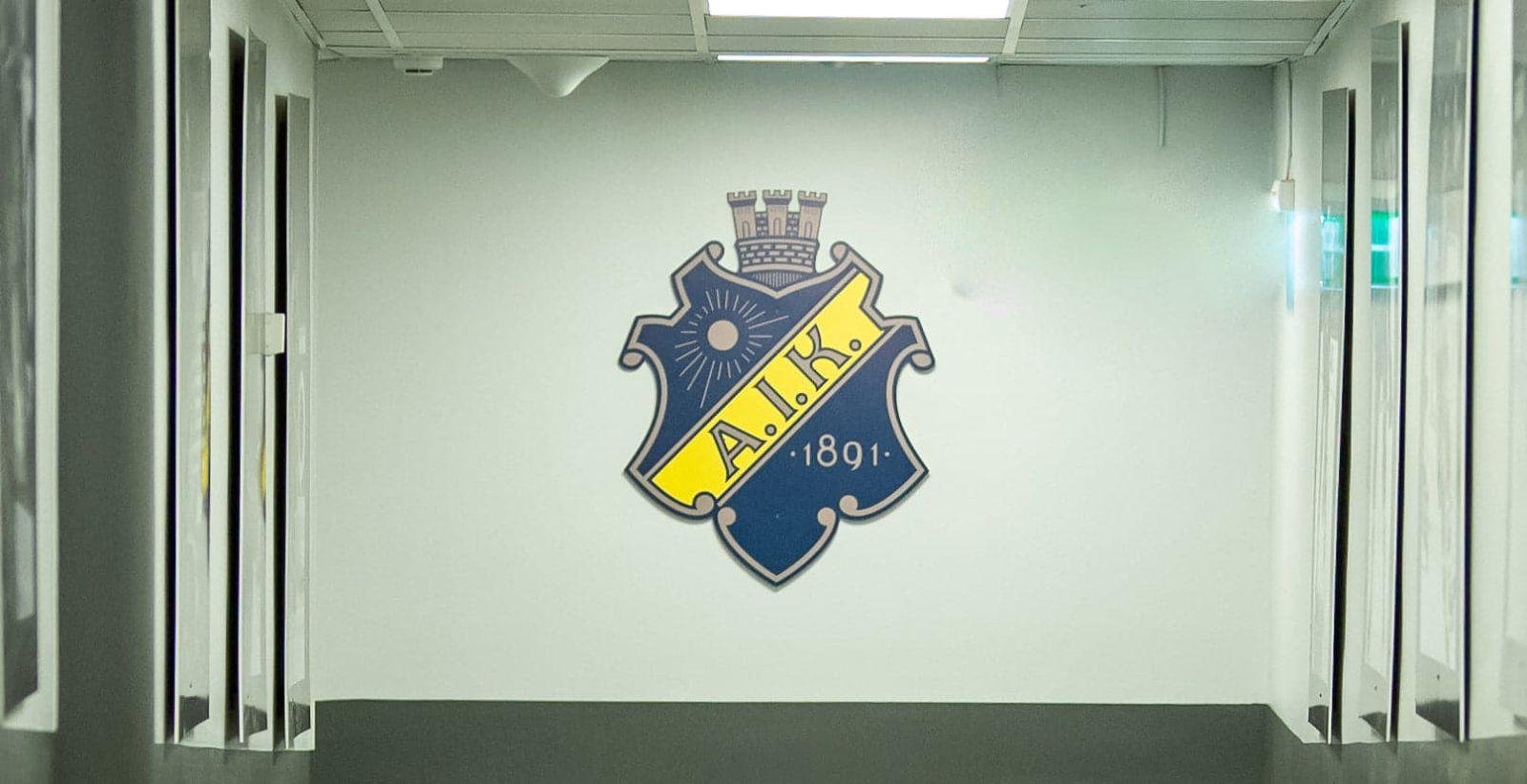 PUBLIKEN: AIK:s fina gest i publikfrågan