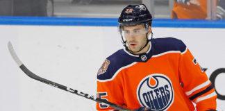 Södertälje tar in sin fjärde NHL-spelare