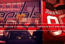 Grillor, prillor & hockeyfrillor