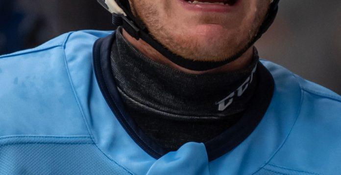 HEDLUND: Därför ska halsskyddsböterna tas bort