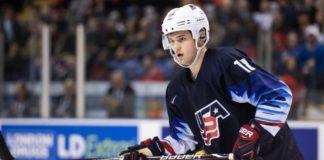 NHL-invasion i Hockeyallsvenskan