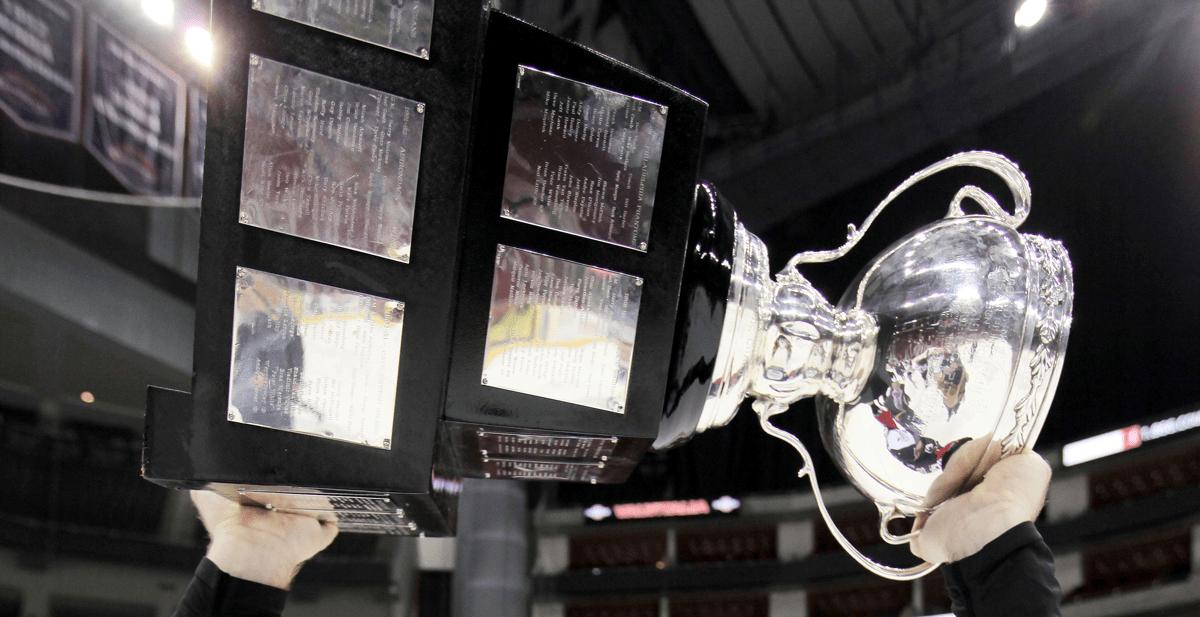 AHL-starten skjuts upp – här är nya startdatumet
