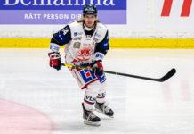 HOCKEYALLSVENSKAN: Topplistorna för NHL-spelarna