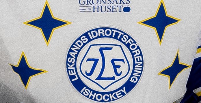 Leksand fjärde klubb att drabbas – kvällens match spelas