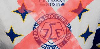 SHL: Nu stoppas Leksand från spel – morgondagens match skjuts upp