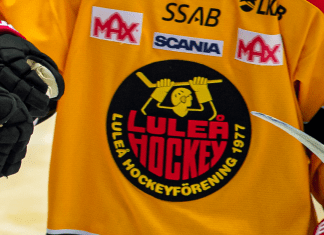 Nu tvingas Luleå flytta matcher – konstaterad smitta i klubben