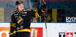 KLART: AIK förstärker på forwardssidan – lånar från SHL