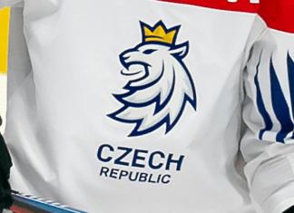 KARJALA CUP: Bakslaget för Tjeckien – kan inte ta inhemska spelare