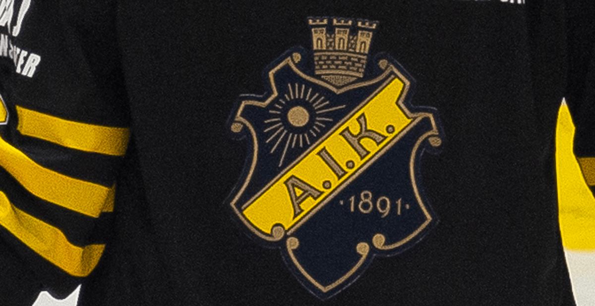HOCKEYALLSVENSKAN: Skadat NHL-lån lämnar AIK