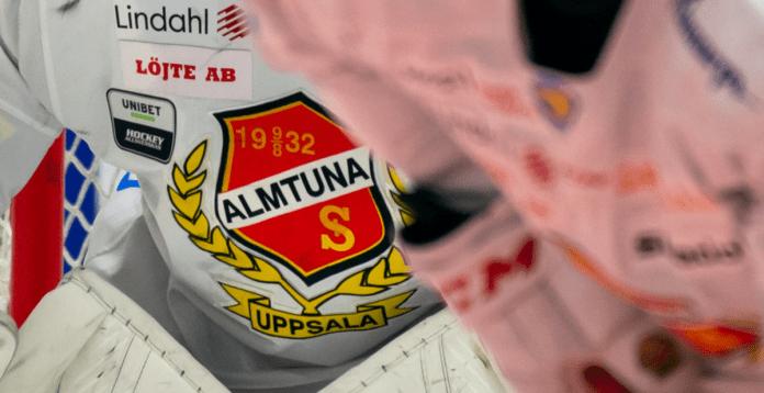 HOCKEYALLSVENSKAN: Almtuna pausar – AIK tvingas skjuta upp