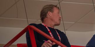 KARJALA CUP: Så ställer Tre Kronor upp mot Ryssland