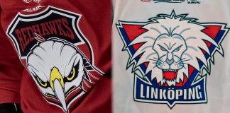 Malmö lånar ut juniorer till Hockeyettan – Linköping tvekar