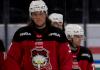 Malmöspelarna med utgående kontrakt