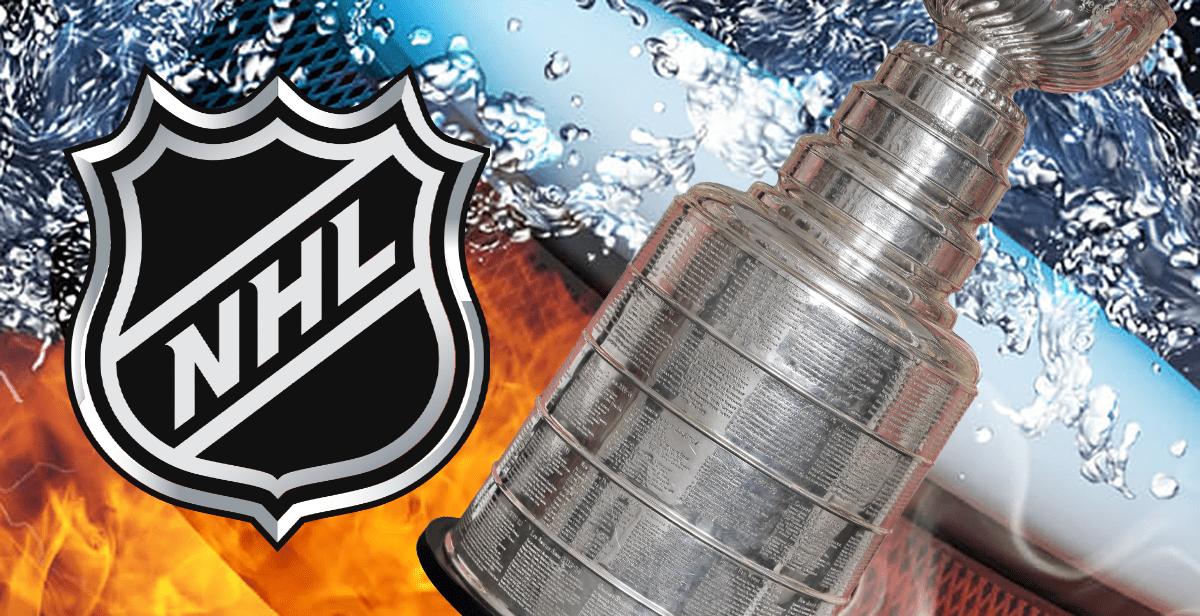 NHL-HISTORIA: Nio makalösa rekord genom tiderna