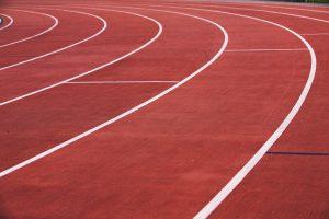Skapa allsidighet i din träning