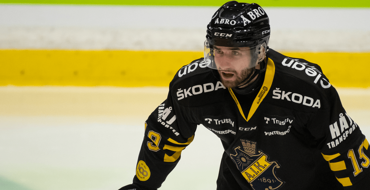 AIK: Här är läget i laget – spelarna med eller utan kontrakt över nästa säsong