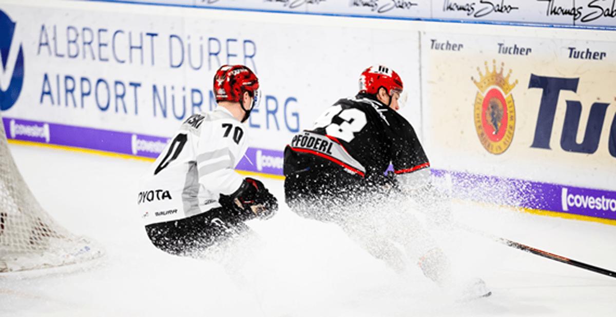 100 år sen Sveriges första officiella hockeymatch