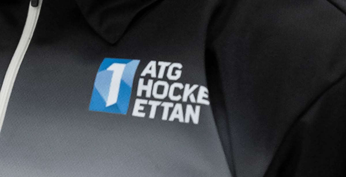 HOCKEYETTAN: Kvalserien pausas – nya speldatum klara