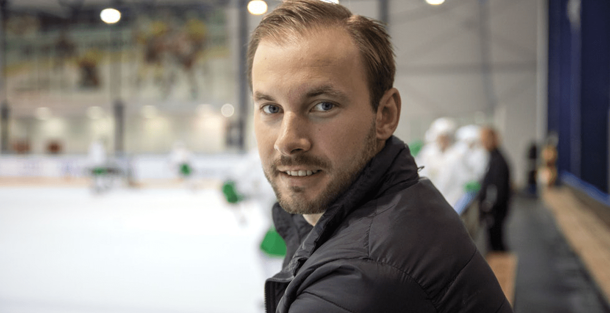BEKRÄFTAT: Doldisen blir ny sportchef i AIK