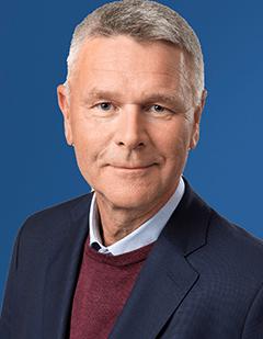 Harald Lückner