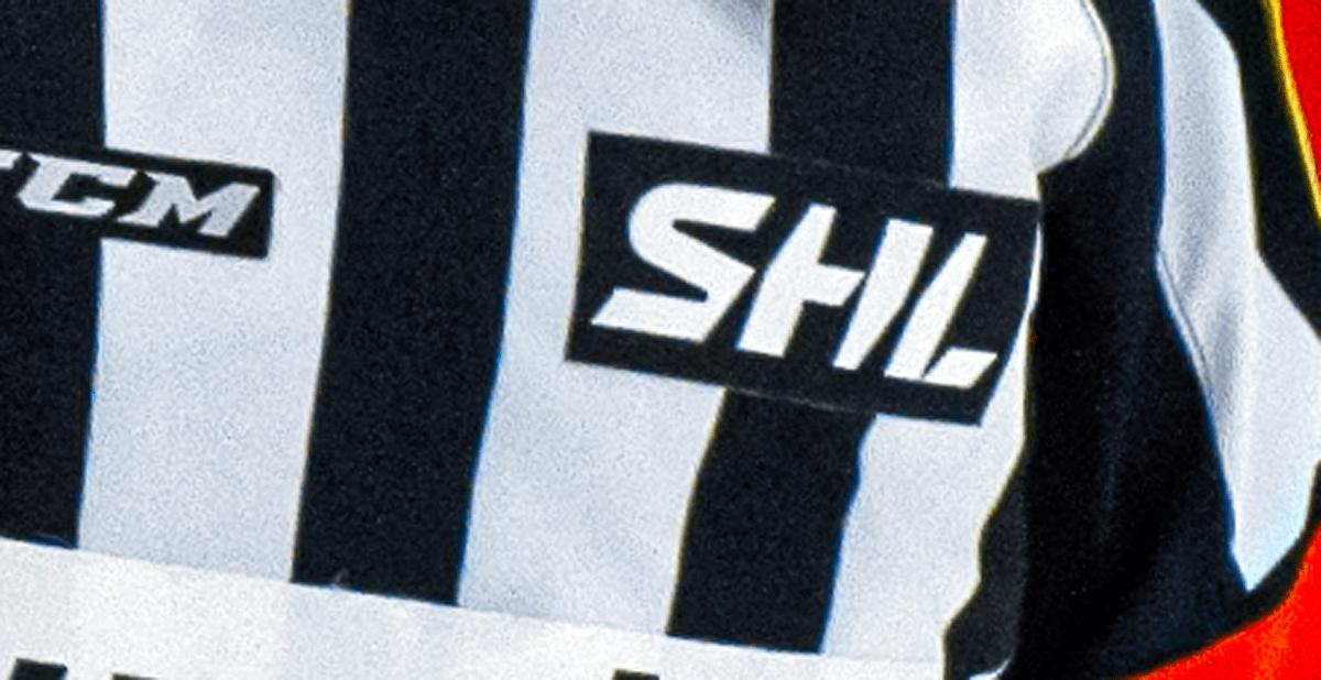 SHL: Två första omgångarna och slutomgången