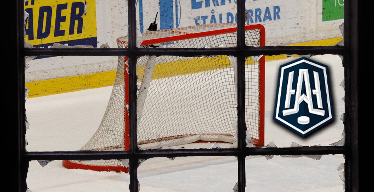 TRANSFERFÖNSTRET: Samtliga övergångar i Hockeyallsvenskan sedan 1/1-2021