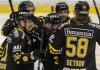 AIK:s trupp