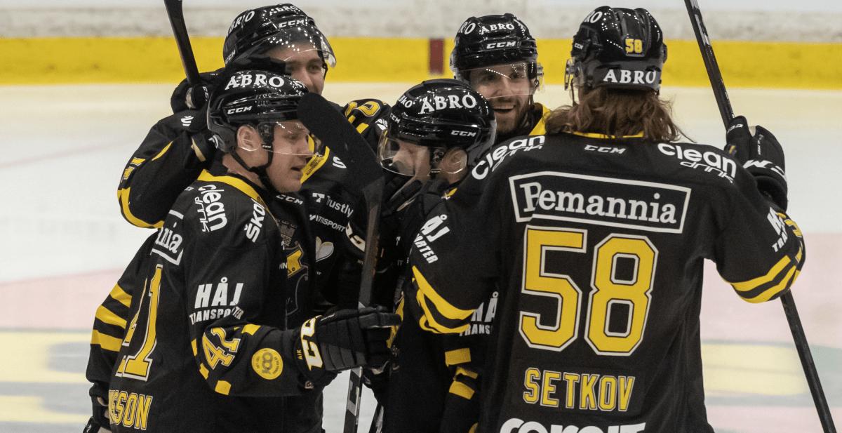KVALET 2021: Kan AIK få upp storfavoriten i brygga?