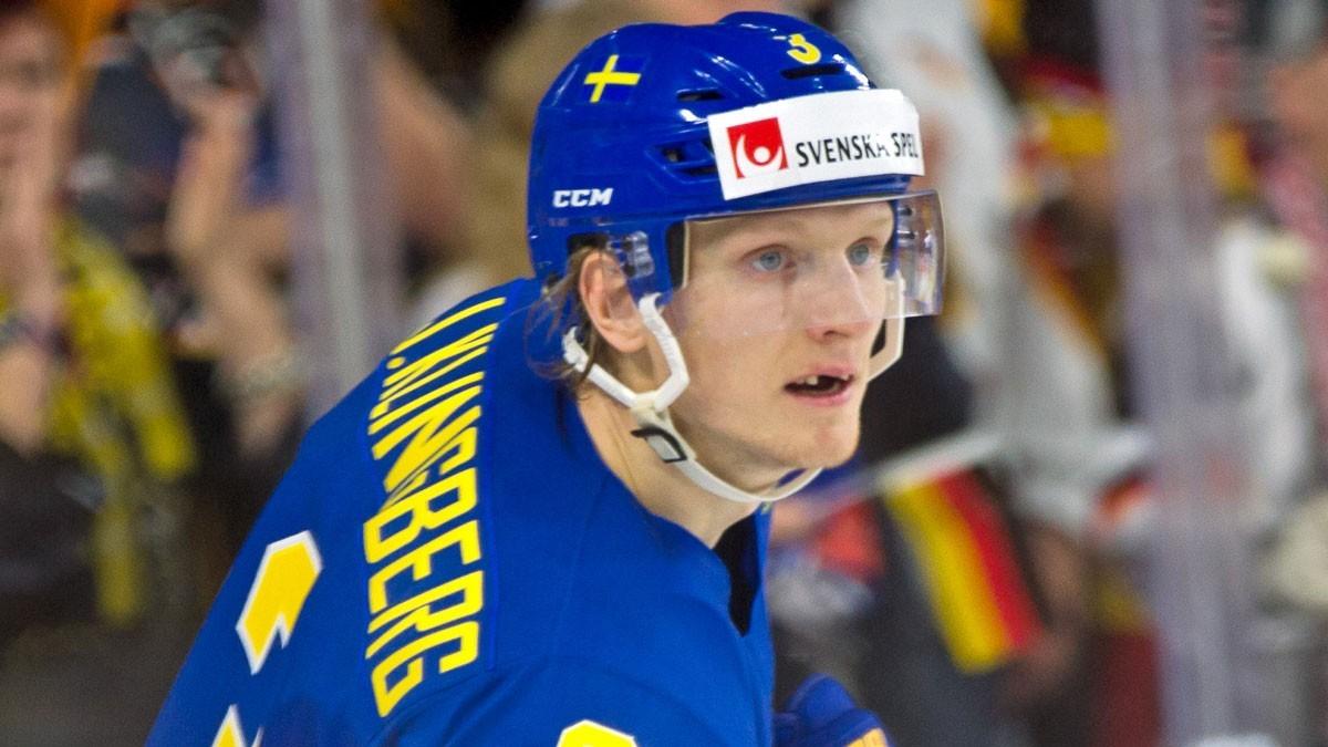 VM2021: Därför saknas NHL-spelarna i Tre Kronor