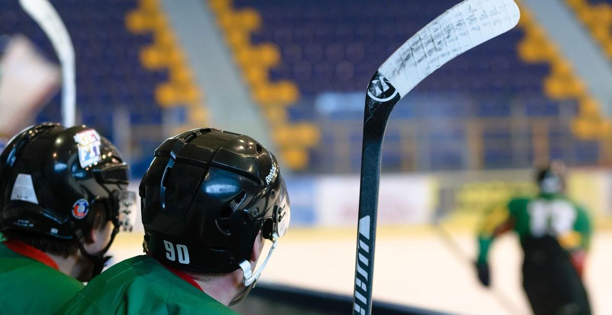 Varför hockey fortsätter vara bland de mest populära sporterna för TV-spel
