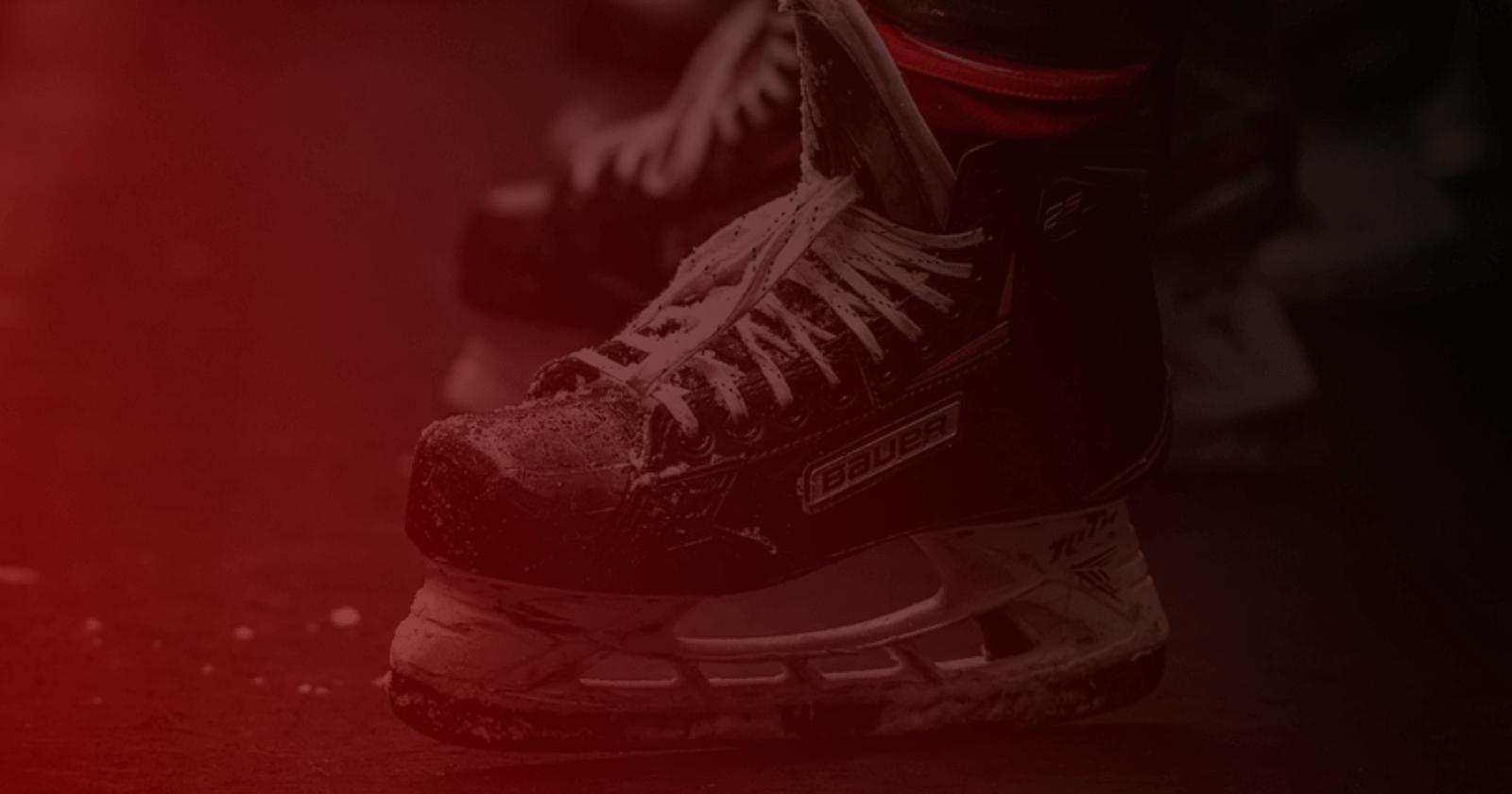 Spelat över 1000 NHL-matcher – nu avslutar veteranen karriären